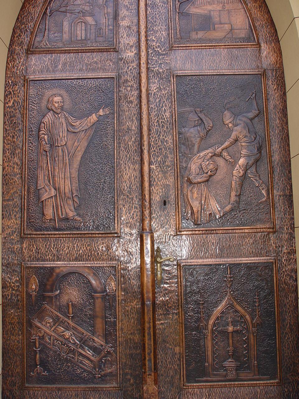 http://www.strachocina.przemyska.pl/historia/grafika/galeria_kosciol_obejscie/DSC02594.JPG